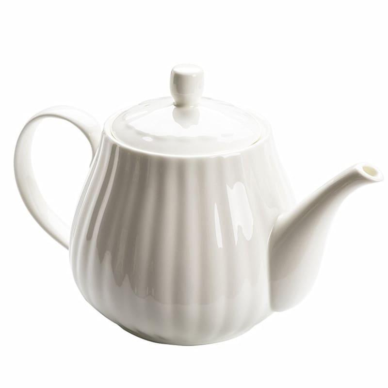 鎌倉陶器,陶器ポット,LCTK-KJ-1