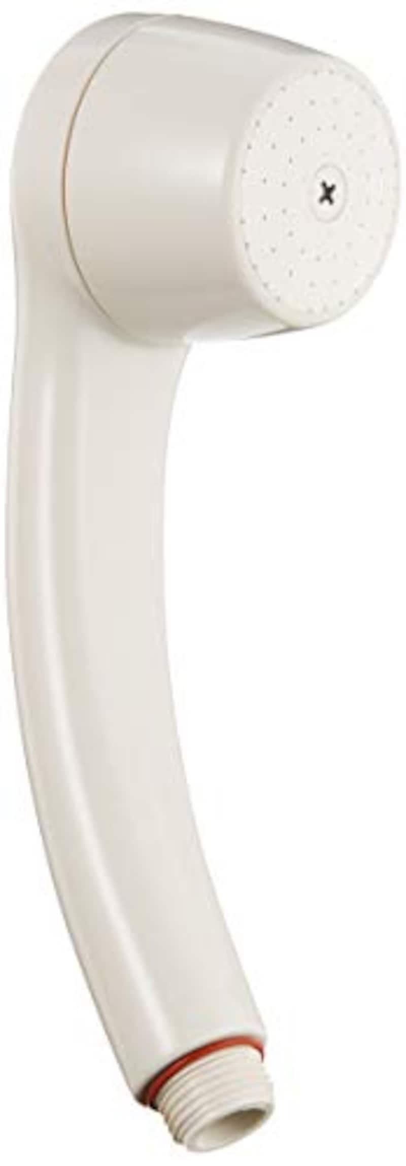 クリンスイ,浄水シャワー ,SY102-IV