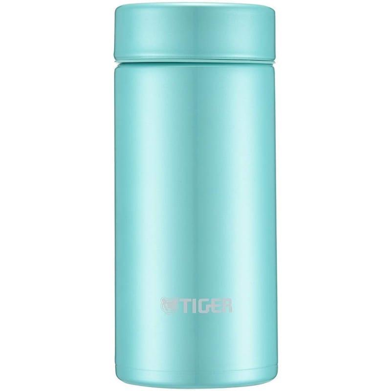 タイガー魔法瓶(TIGER),サハラマグ 夢重力ボトル,MMP-J020-GP