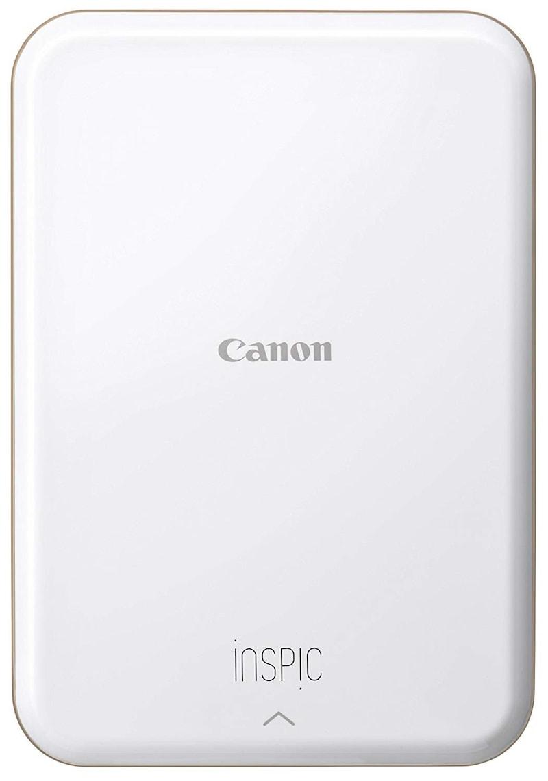 Canon ,スマホプリンター iNSPiC,PV-123-SP