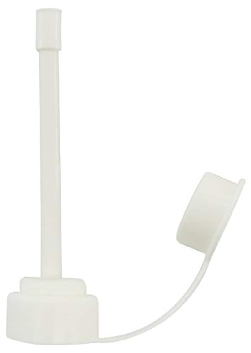 小久保工業所,BotLLet 携帯用おしり洗浄具,3531