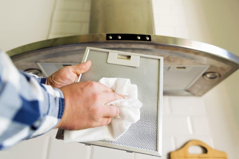 換気扇フィルターおすすめ人気ランキング11選|掃除が楽に!付け方、外し方が簡単なのは?
