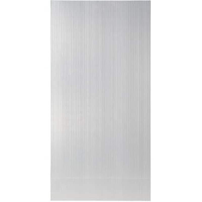 積水化学工業,簡単養生プラベニヤ ,J5M4550