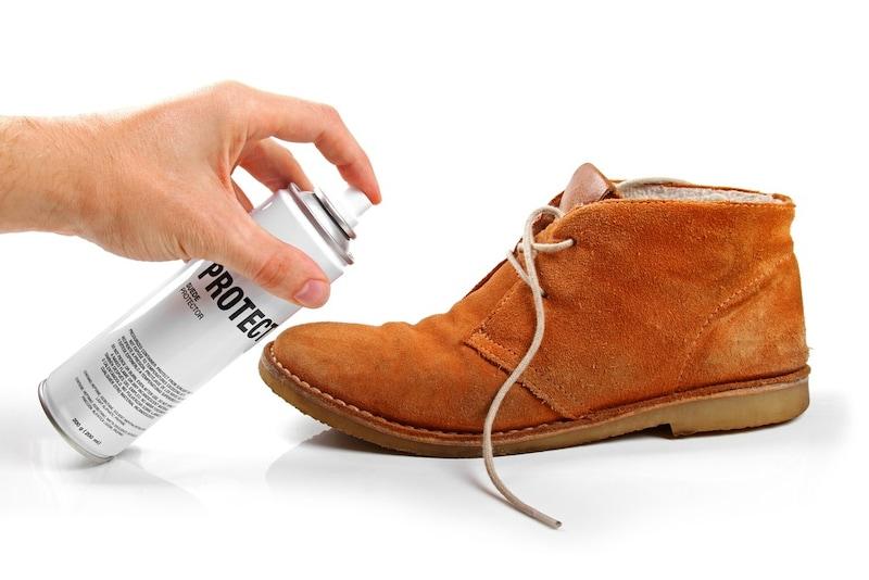 防水スプレーおすすめ人気ランキング10選|スニーカーや革靴を守る!