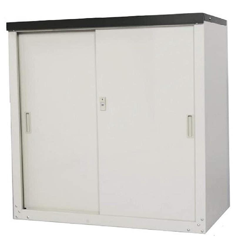 グリーンライフ,家庭用収納庫,HS-92