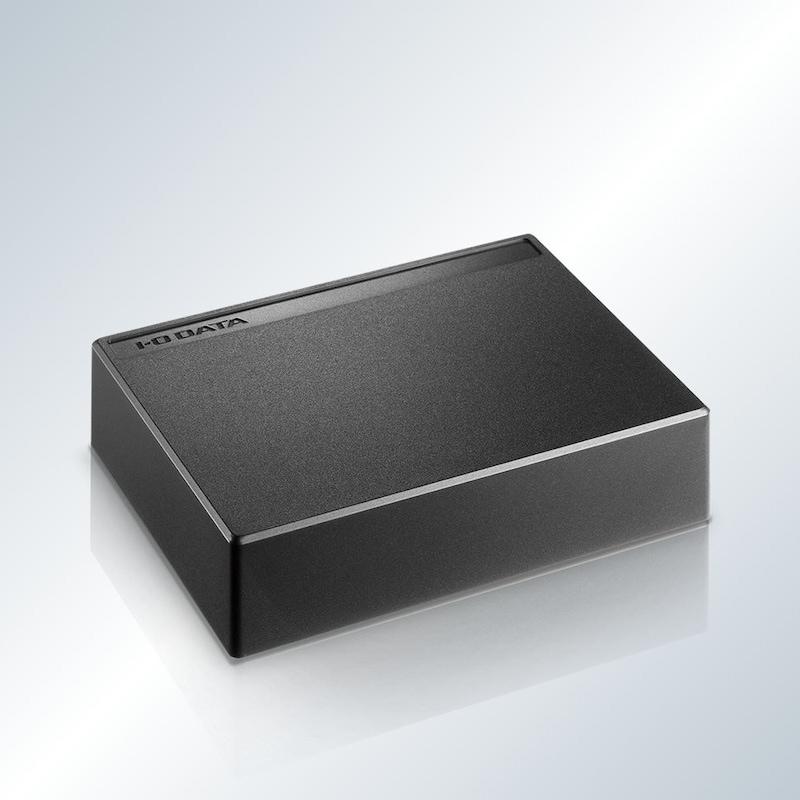I-O DATA(アイ・オー・データ),USB接続 シングルテレビチューナー,GV-MVP/AZ