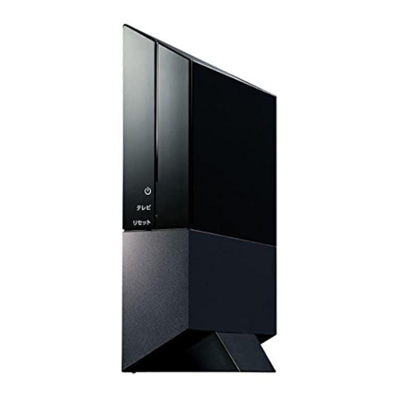PIXERA(ピクセラ),Xit Air Box ワイヤレステレビチューナー,XIT-AIR100W