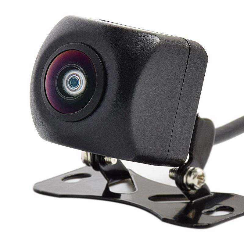 PORMIDO,バックカメラ リアカメラ/フロントカメラ可能
