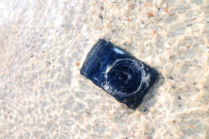 防水カメラのおすすめ人気ランキング10選|人気のニコンやオリンパスも