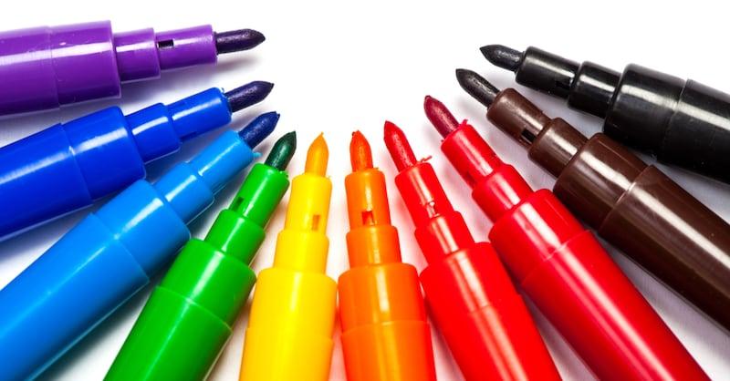 滲まない!布用ペンのおすすめ人気ランキング14選 洗濯に強いものは?濃い色の生地にも書きやすい白ペンもご紹介!