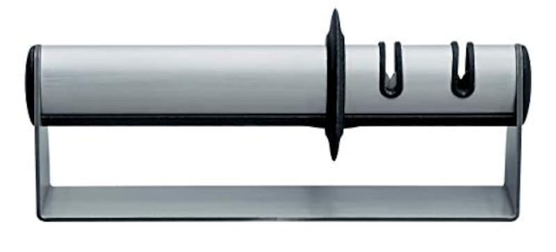 ツヴィリングJ.A.ヘンケルス,ツインシャープ セレクト,32601-000