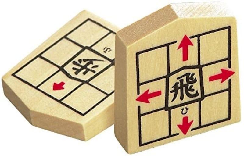 くもん出版(KUMON PUBLISHING),スタディ将棋