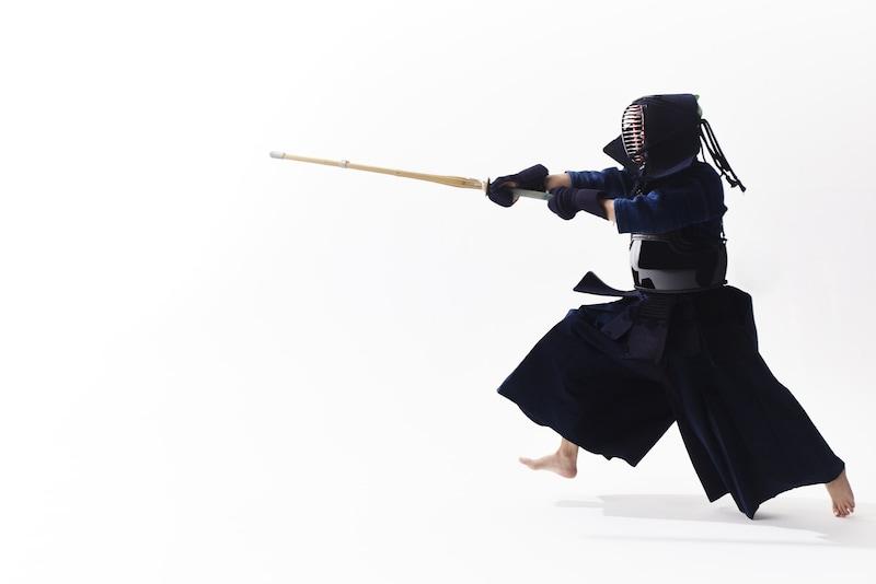 剣道着おすすめ人気ランキング9選|夏の稽古にはジャージ道着やメッシュ素材が◎
