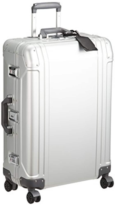 ZERO HALLIBURTON(ゼロハリバートン),スーツケース,GEO Aluminum 3.0