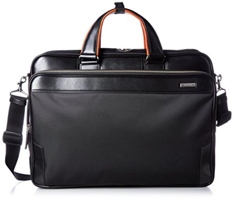 サムソナイト,エピッドプラス 3WAYビジネスバッグ