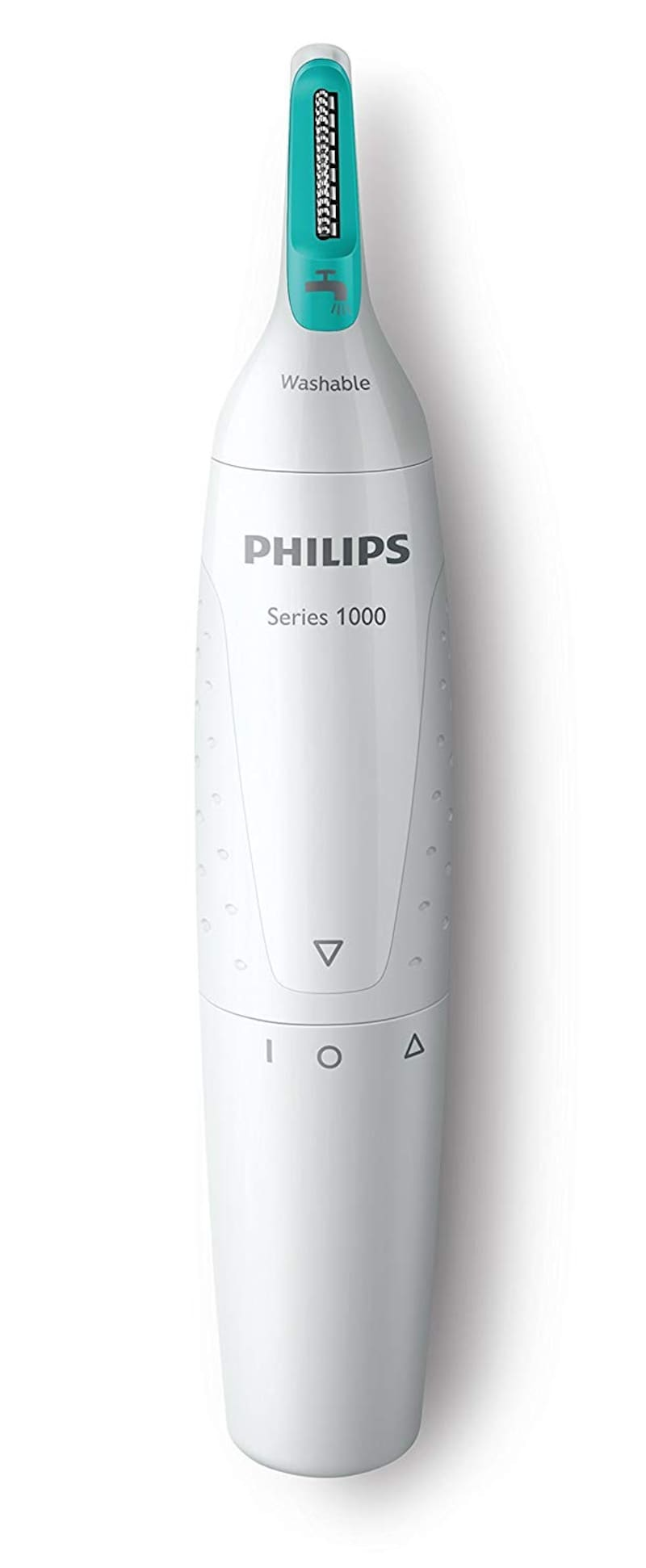 フィリップス,鼻毛耳毛カッター,NT114015