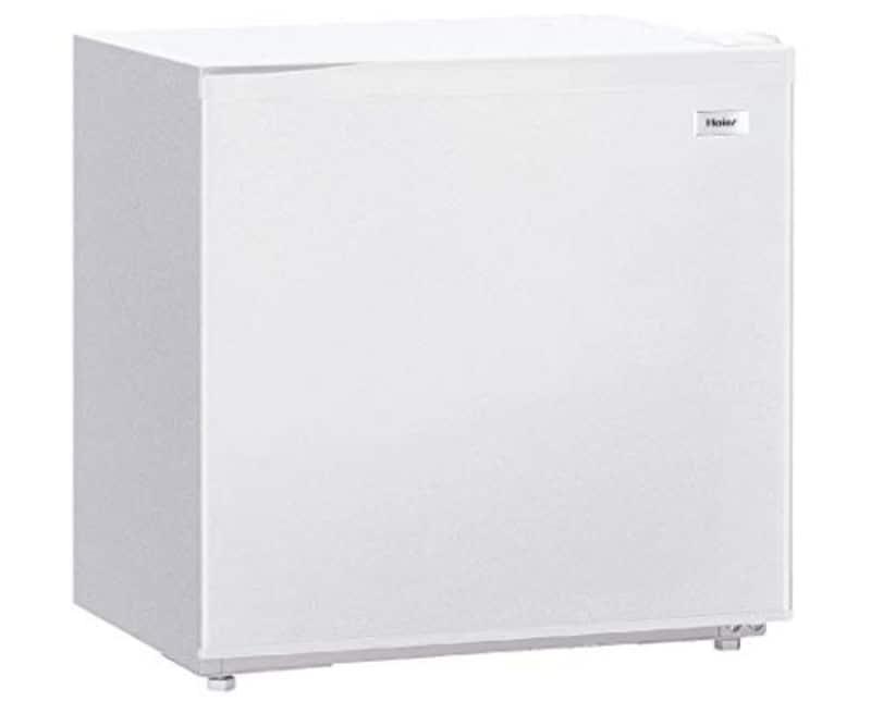 Haier(ハイアール),1ドア冷凍庫,JF-NU40G-S