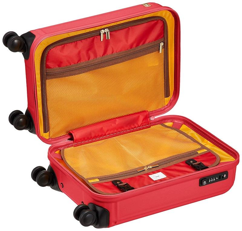 ace.(エース),くまのプーさんスーツケース