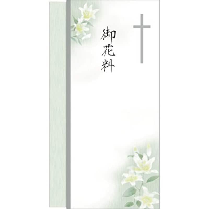 ササガワ,特選多当のし袋 御花料,6-5095