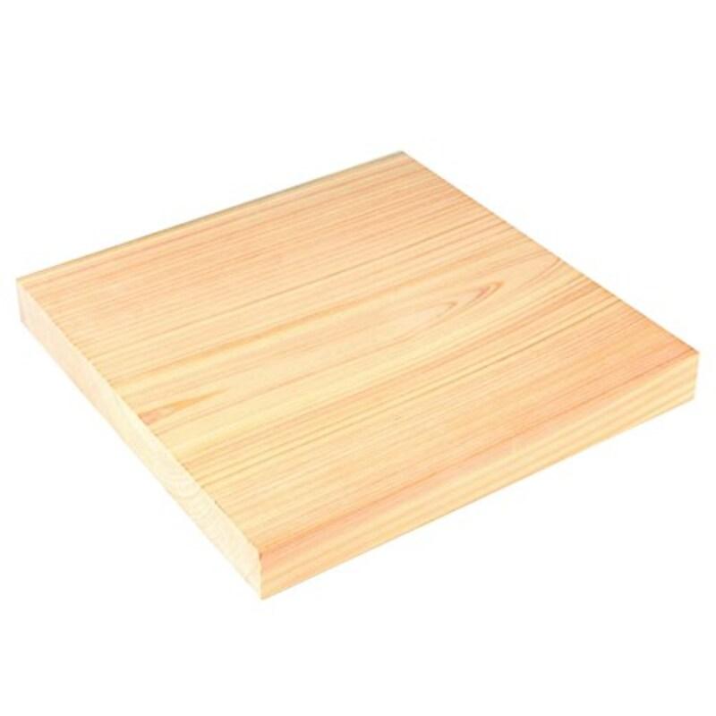 kicoriya,正方形 まな板