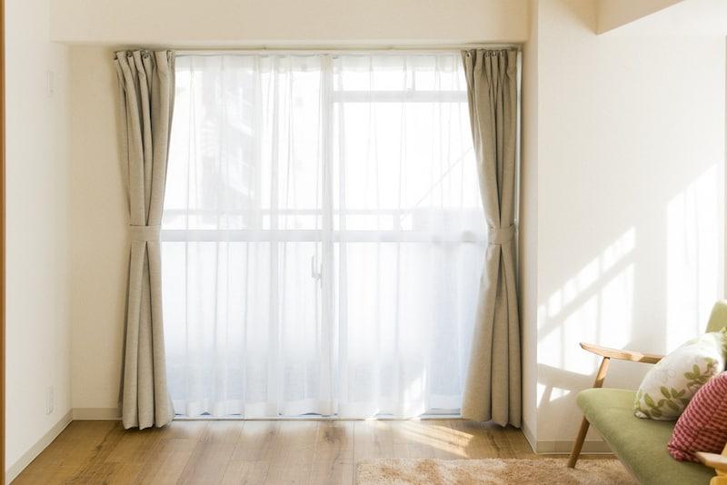 レースカーテンおすすめ人気ランキング10選|部屋で快適に過ごすための必須アイテム!