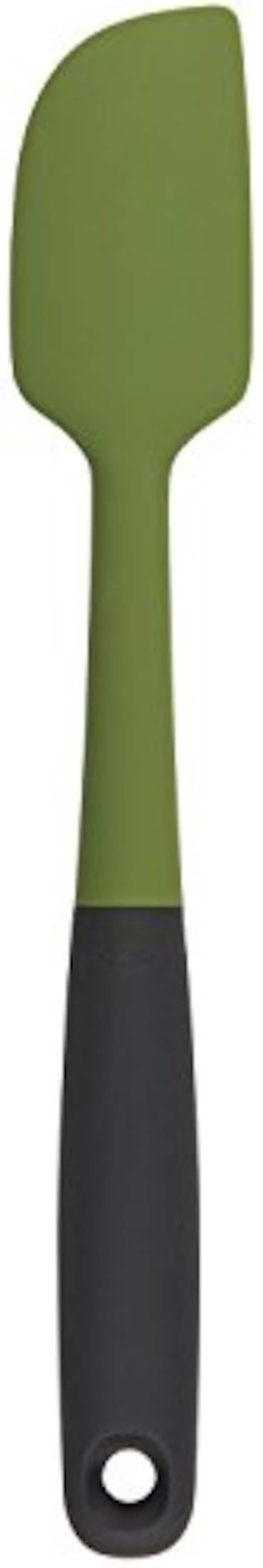 OXO(オクソー),シリコン スパチュラ S,11134605