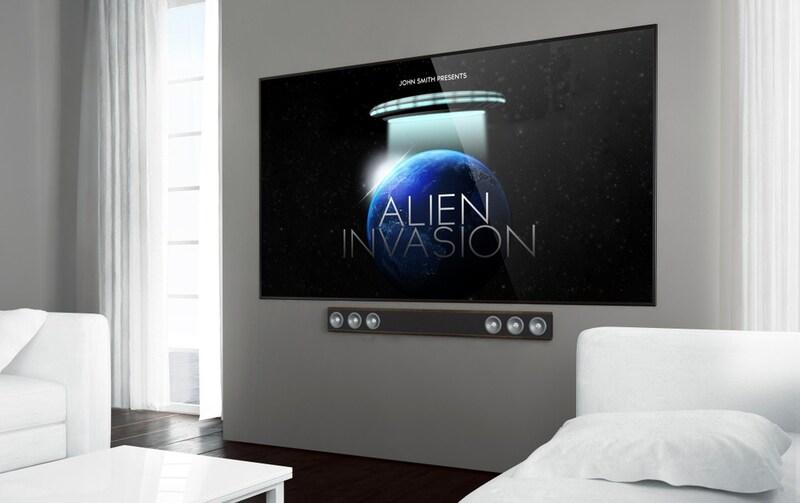 ホームシアターシステムおすすめ人気ランキング10選|充実した環境でゲームや映画を楽しもう!