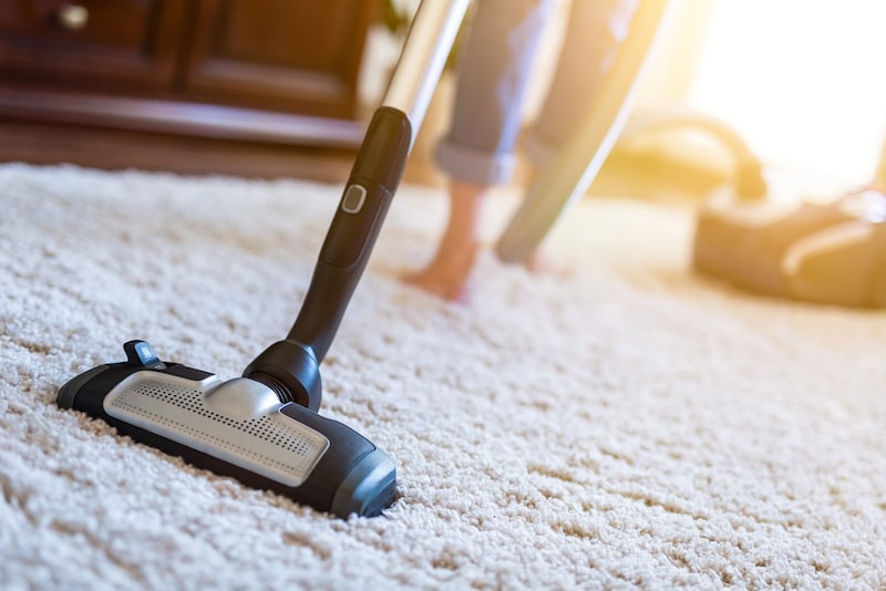 【2020】一人暮らし向け掃除機おすすめランキング15選|頻度や収納の紹介も
