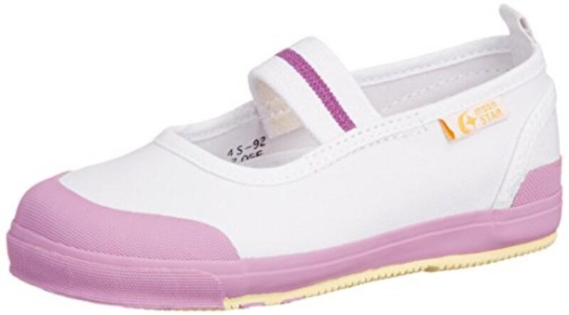 ムーンスター,キャロット 子供靴,CR ST11