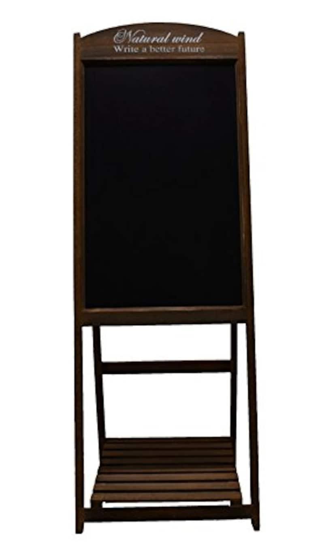 GioiaSorte,アンティーク ブラックボード