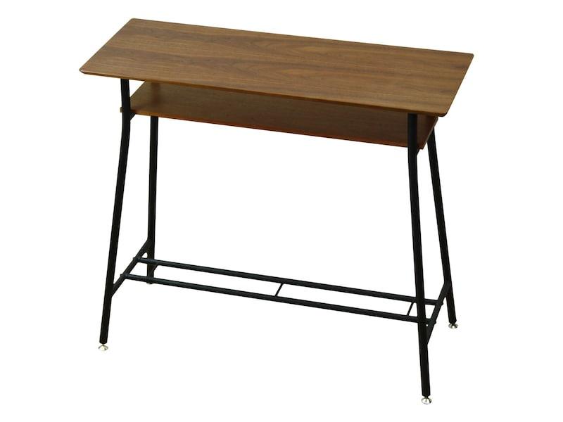 カウンターテーブル,KDK-98