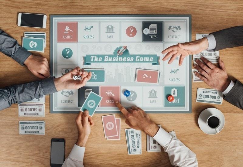 【2020最新】ボードゲーム人気ランキング39選|本当におすすめ商品とアプリを紹介!