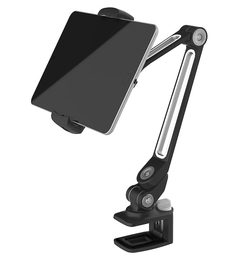 ZenCT,iPadスタンドホルダー,WH029