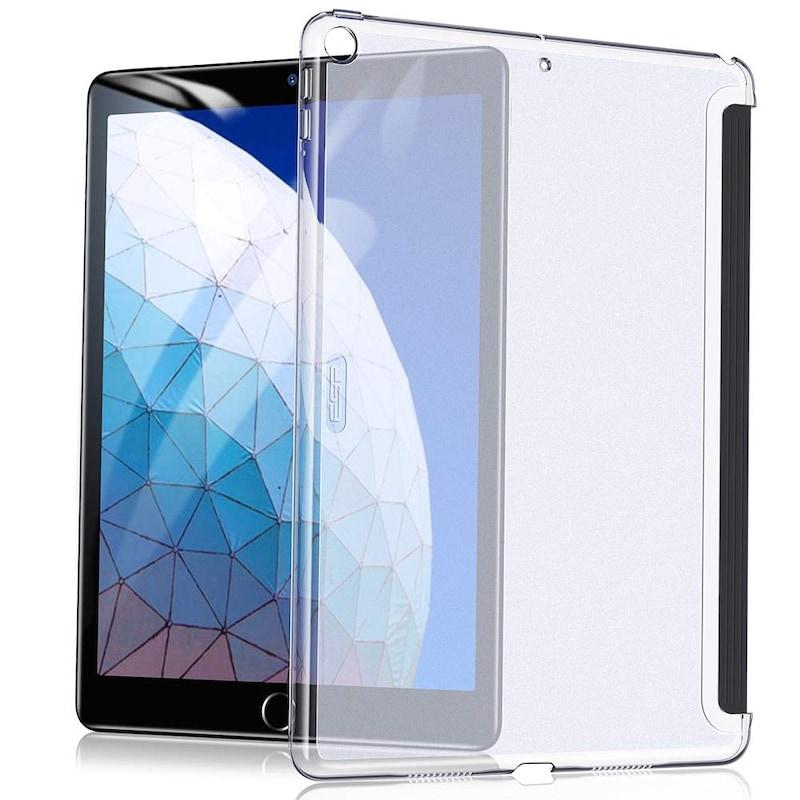 ESR/esr,iPad Air2019ケース
