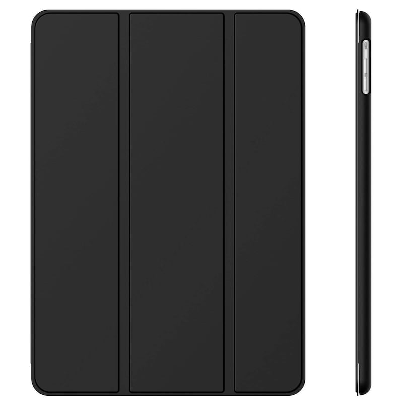 JEDirect,iPad Airケース,460
