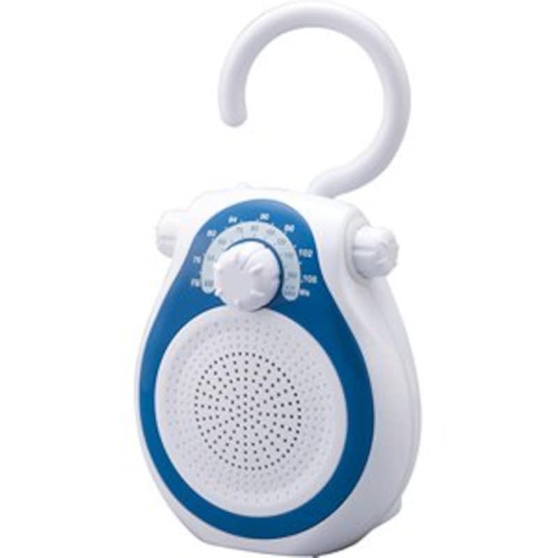 コイズミ,ラジオ,SAD-7714/A