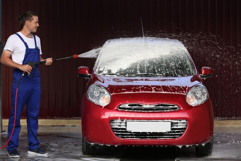 洗車道具おすすめ人気ランキング36選|洗車の方法と洗車道具一式をご紹介!