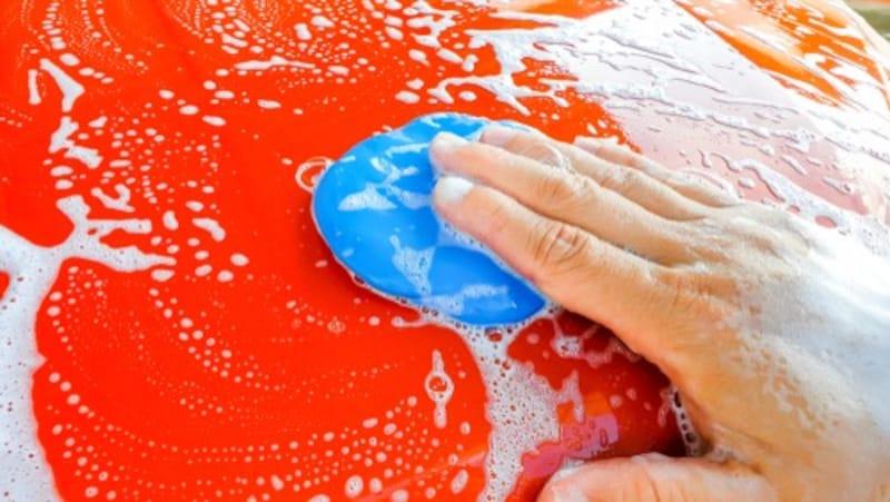 車用粘土クリーナーのおすすめ人気ランキング9選!見えない鉄粉までスッキリ!ガラスコーティング対応のものも