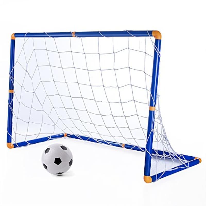 KUUQA,ミニサッカーゴール