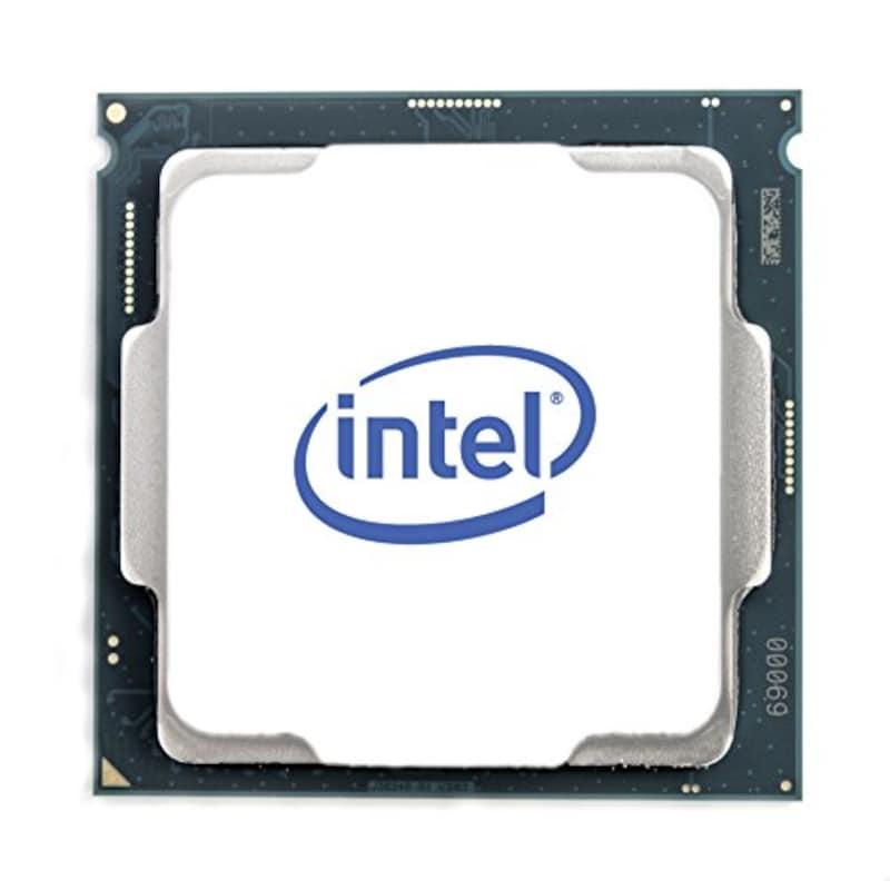 インテル,Core i7-8700,BX80684I78700