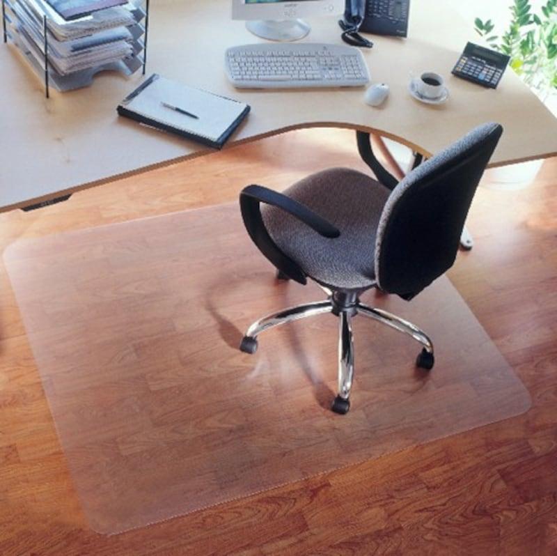 ニューチェアマット,chairmat-L