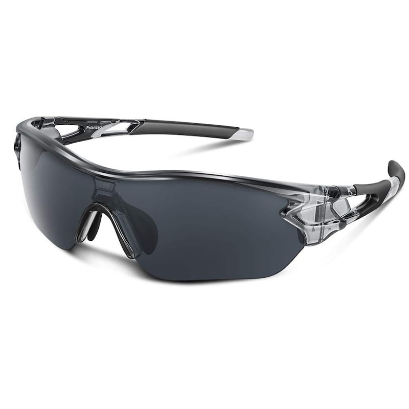 Bea Cool,超軽量スポーツサングラス,TACTR90