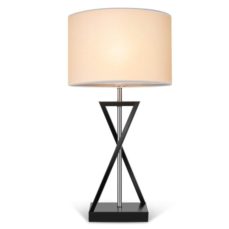 Nilight,ナイトライト テーブルランプ