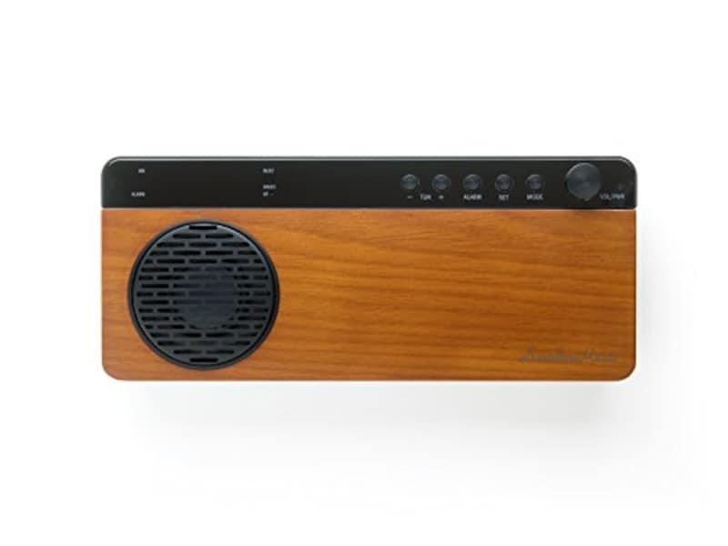 Amadana,Music Radio,UVZZ-10065