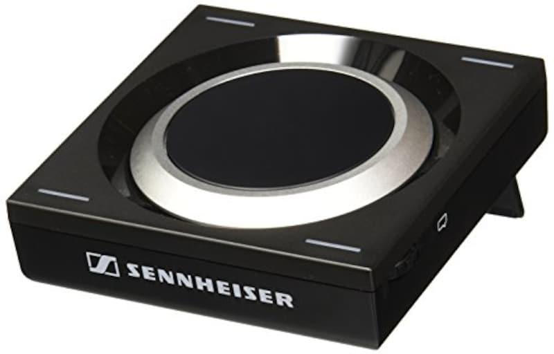 SENNHEISER(ゼンハイザー),ゲーミングオーディオアンプ,GSX1000