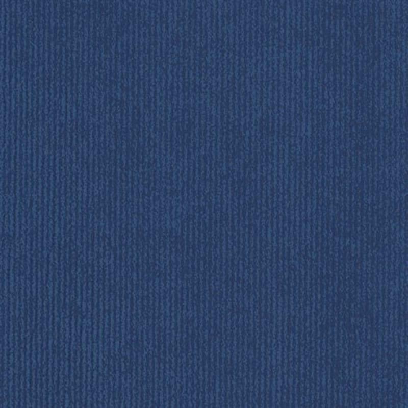 タカ印,包装紙10枚ロール マリン 半才,49-7121