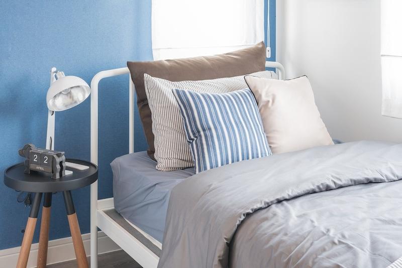 一人暮らし向きベッドおすすめランキング18選|メリットや選び方も解説!