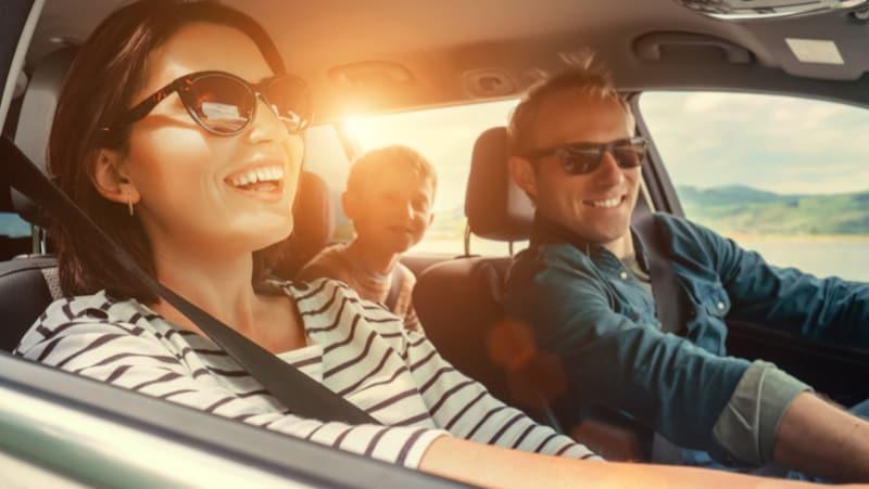 ドライブポケットおすすめ人気ランキング10選|トレイ付きで楽々おむつ替え