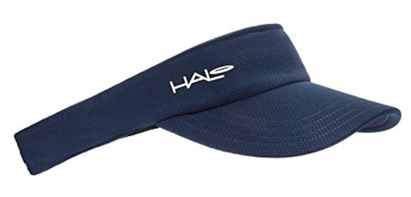 Halo headband(ヘイロ ヘッドバンド),スポーツサンバイザー