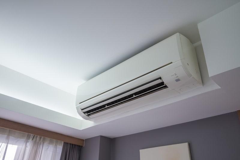 【2020年版】6畳用エアコンおすすめランキング16選|工事費込みはある?寝室や子ども部屋に◎